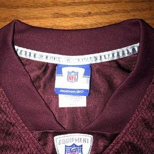 buy online 366bb ac48c VTG Sean Taylor #36 Redskins Rookie Jersey 🔥Med